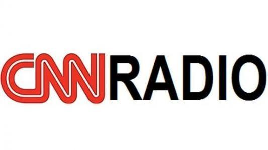 Watch Live CNN Radio TuneIn - TVPC us
