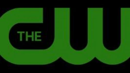 Watch Live THE CW HD - TVPC us