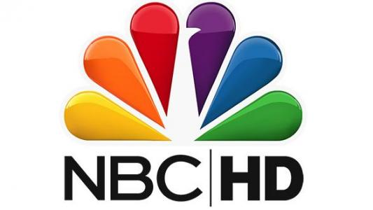 Search for channels - TVPC us